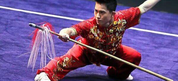 Wushu là gì? Những kiến thức cơ bản về bộ môn Wushu
